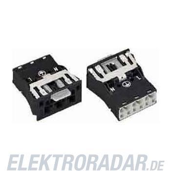 WAGO Kontakttechnik Steckerteil 770-733/007-000