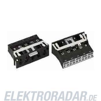 WAGO Kontakttechnik Steckerteil 770-735/007-000