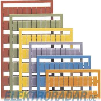 WAGO Kontakttechnik WMB-Bezeichnungssystem 793-501/000-005