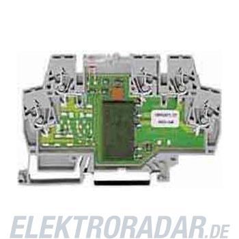 WAGO Kontakttechnik Relaisklemme 859-358