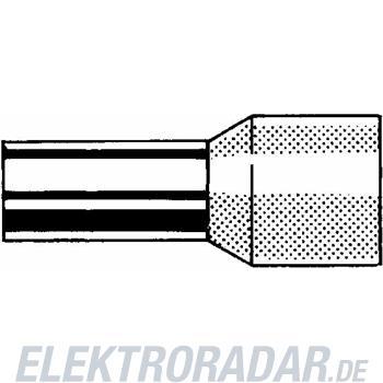 Weidmüller Aderendhülse H35,0/30 BE