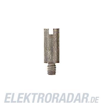 Weidmüller Kontaktmaterial STB #0168600000