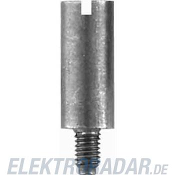 Weidmüller Kontaktmaterial STB 14/D6/4/M3 SAK10
