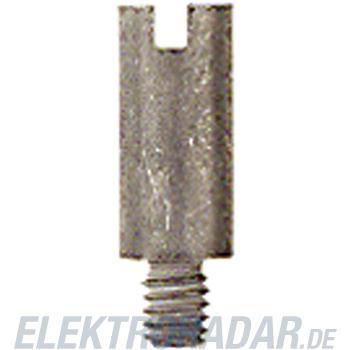 Weidmüller Kontaktmaterial STB #0215700000