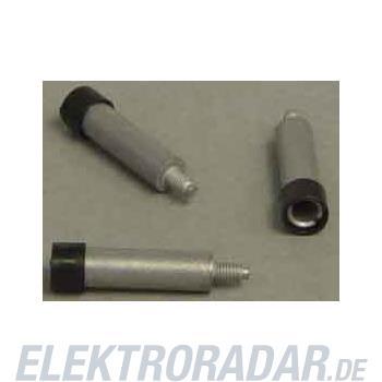 Weidmüller Kontaktmaterial STB 25 IH/SW