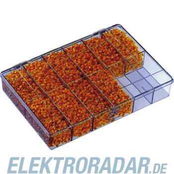 Weidmüller Sortimentskasten WSK12 #0336000000