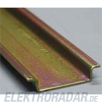 Weidmüller Tragschiene TS 35X7.5 1M/ST/ZN