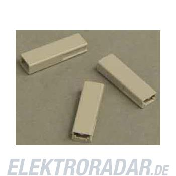Weidmüller Isolierhülse IH 2.8 DB