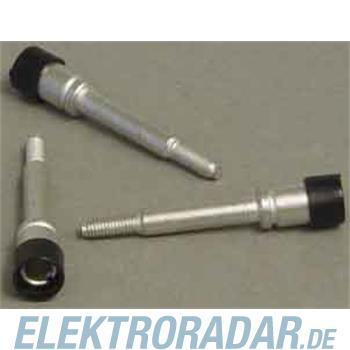 Weidmüller Kontaktmaterial STB 35 IH/SW