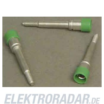 Weidmüller Kontaktmaterial STB 35 IH/GN