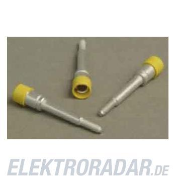Weidmüller Kontaktmaterial STB 35 IH/GE