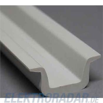 Weidmüller Zubehör Tragschiene TSK 35X15 2M PVC/GR