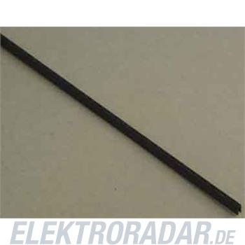 Weidmüller Isolierprofil ISPF QB75 SW