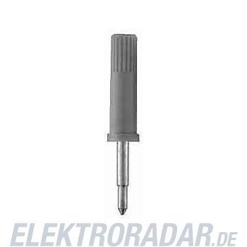 Weidmüller Testadapter TA 1