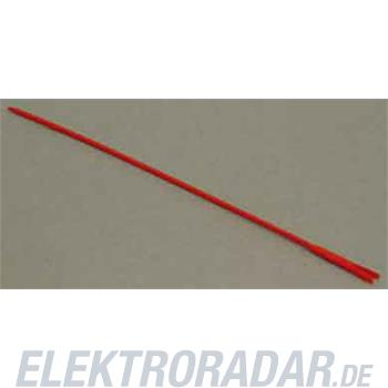 Weidmüller Leitermarkierer CLI R 02 F.CLI C02-3