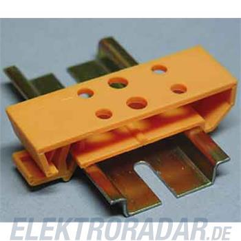 Weidmüller Montagefuß MOFU 35/LO/1