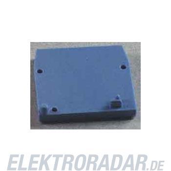 Weidmüller Abschlussplatte AP AKZ2.5 BL