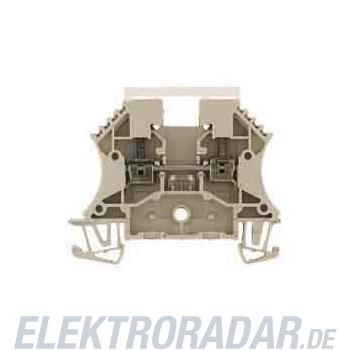 Weidmüller Thermocoupleklemme WDU 2.5/TC TYP K