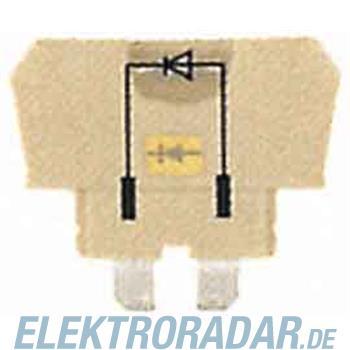 Weidmüller Kontaktmaterial WSD 2.5/SCAN WTR2.5
