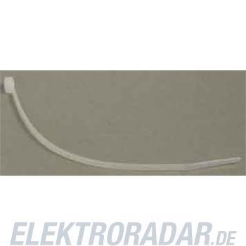 Weidmüller Kabelbinder CB 150/3.6 NATUR