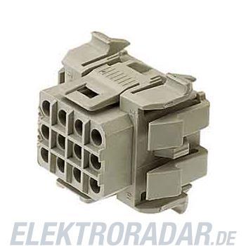 Weidmüller Steckverbinder RSV RSV1,6 B12 GR