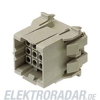 Weidmüller Steckverbinder RSV RSV1,6 S12 GR