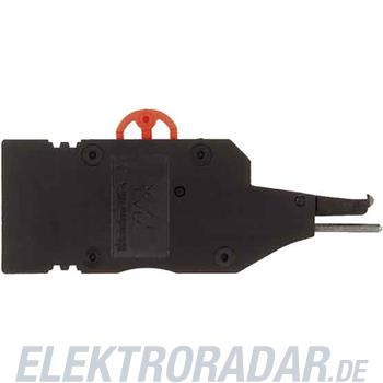 Weidmüller Testadapter ZTA 1