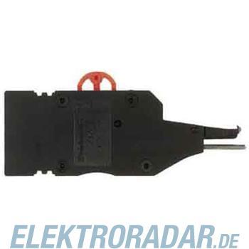 Weidmüller Testadapter ZTA 2 ZDU4