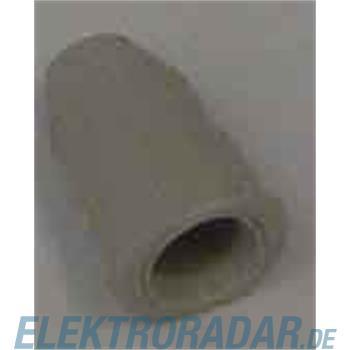 Weidmüller Isoliermaterial ZRH 2.5/2 GR/V0