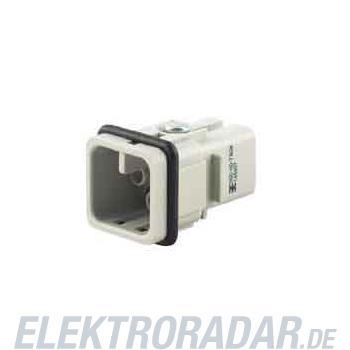 Weidmüller Steckverbinder-Einsatz HDC HD 7 MC