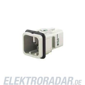 Weidmüller Steckverbinder-Einsatz HDC HD 8 MC