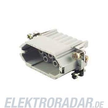 Weidmüller Steckverbinder-Einsatz HDC HD 15 MC