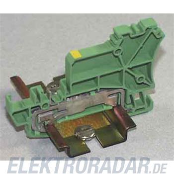 Weidmüller Initiatoren-/Aktorenklemme ZIA 1.5/3L-PE