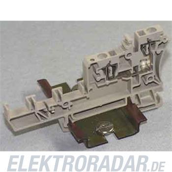 Weidmüller Initiatoren-/Aktorenklemme ZIA 1.5/4L-1S