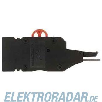 Weidmüller Testadapter ZTA 3 ZDU6