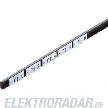 Weidmüller Gerätemarkierer ESG 8/17 MC NEUTRAL