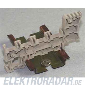 Weidmüller Initiatoren-/Aktorenklemme ZPV 1.5