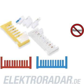 Weidmüller Leitermarkierer TM-I 20 NEUTRAL GE