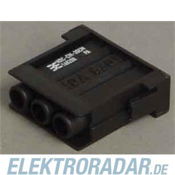 Weidmüller Steckverbinder-Einsatz HDC-CM-3SCM