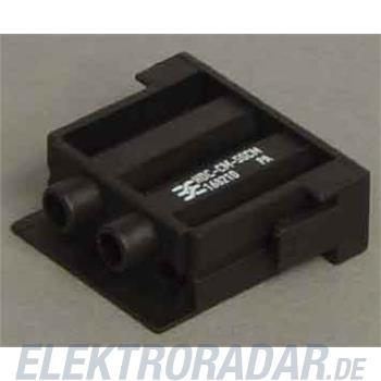 Weidmüller Steckverbinder-Einsatz HDC-CM-5SCM