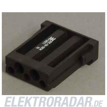 Weidmüller Steckverbinder-Einsatz HDC-CM-5BCM
