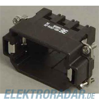 Weidmüller Steckverbinder-Einsatz HDC-CR10-3S