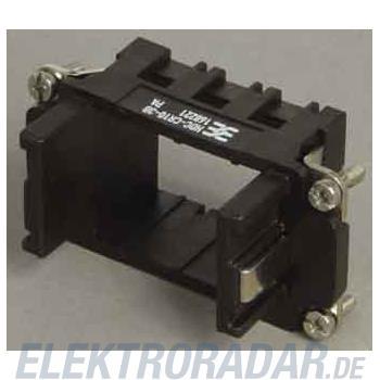 Weidmüller Steckverbinder-Einsatz HDC-CR10-3B