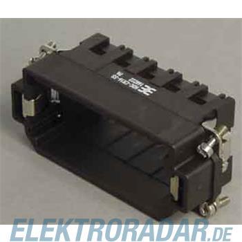 Weidmüller Steckverbinder-Einsatz HDC-CR16-5S