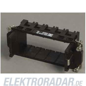 Weidmüller Steckverbinder-Einsatz HDC-CR16-5B