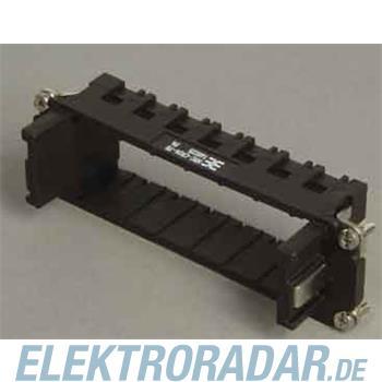 Weidmüller Steckverbinder-Einsatz HDC-CR24-7B