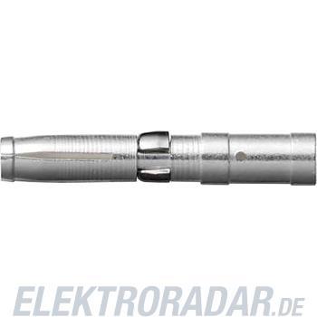 Weidmüller Steckverbind. Crimpkontakt HDC-C-M5-BM1.5AG