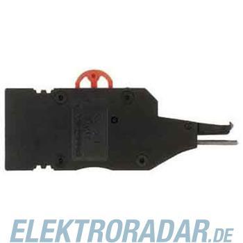 Weidmüller Testadapter ZTA 4
