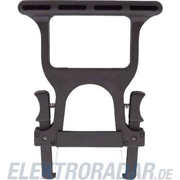Weidmüller Steckverbinder Werkzeug HDC-DW-M0D