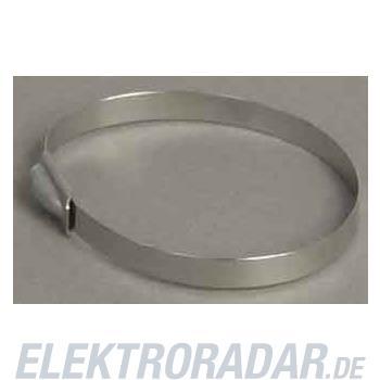 Weidmüller Kabelbinder SCT 4, 6/127 C